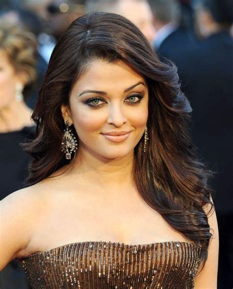 profit hairstyles will there be no profit sharing for aishwarya rai