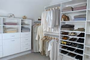 White Closet Shelving Bedroom Extraordinary Bedroom Furniture With Shoe Storage
