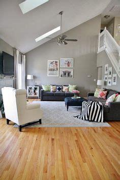 image result  edgecomb gray  red oak floors grey
