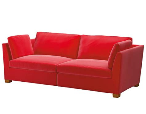 cheap small loveseat cheap loveseats for small spaces couch sofa ideas