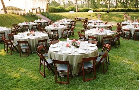 wedding reception round table decorations terrific tables for inside