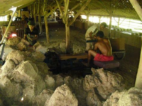 Batu Bata Press Cikarang batu bata merah press cikarang jawa barat indonesia