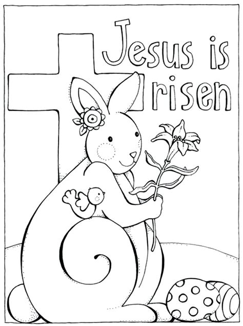 easter coloring pages free printable easter coloring pages printable free printable coloring page
