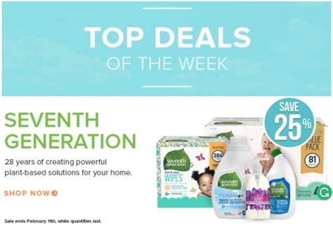 Deal Of The Week 25 At Adasacom by Tag Well Canada Bloglikes