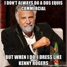 Kenny Rogers Meme - world quotes the world and world on pinterest