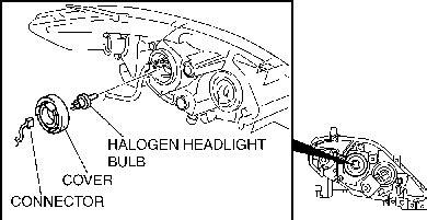 04 bmw x3 wiring diagrams repair manuals and image wiring diagrams
