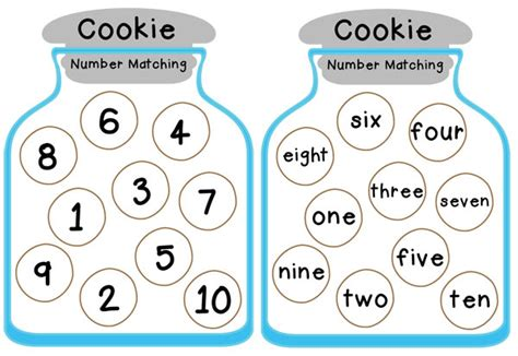 printable numbers matching game image gallery numbers matching game printable