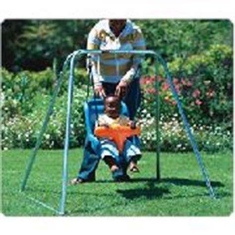 tp baby swing swing garden swings play swing at fun garden co uk