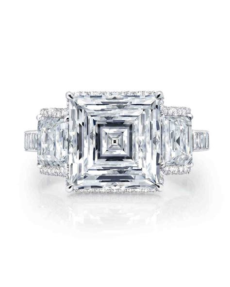 Wedding Ring Designers List by Beautiful Engagement Ring Designers List