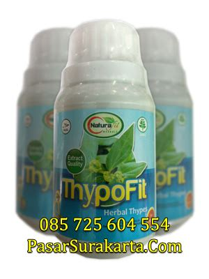 Obat Cacing Tipes herbal obat tipes alami