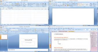 Microsoft Office Free For Windows Microsoft Office 2017 Product Key Free Version