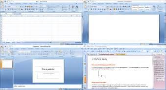 ключ office 2007 pro
