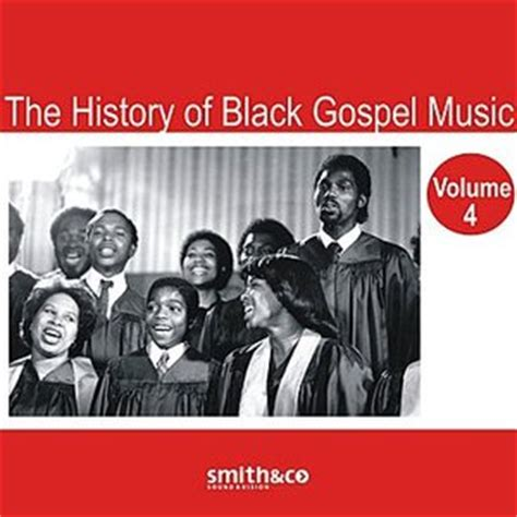 swing low sweet chariot ringtone george formby happy go lucky me listen and discover music at last fm