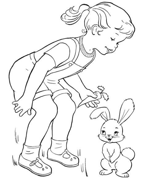 imagenes de olmecas para colorear ni 241 os dibujos animados para colorear con tus amigos