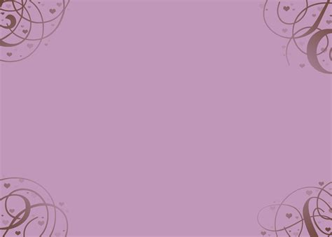 simple backgrounds pictures wallpaper cave simple purple wallpapers wallpaper cave