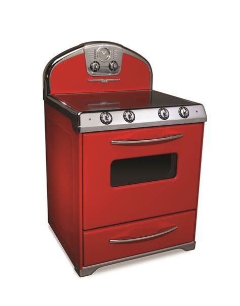 retro range retro appliances elmira stove works