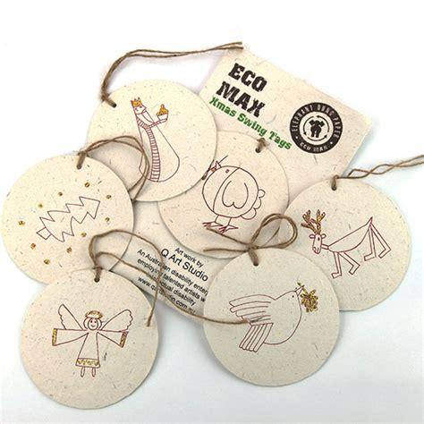 swing tags uk swing tag printing uk custom printed swing tags hang