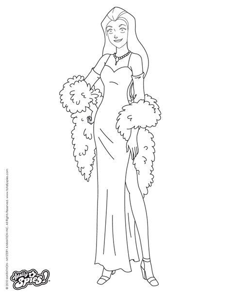 Gallery Of Dessiner Une Princesse Dessiner Une Princesse Dessins Coloriage Princesse Imprimer L
