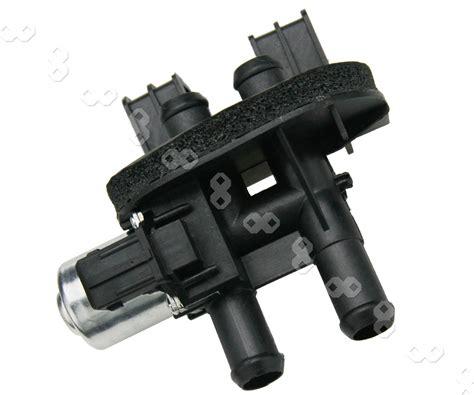 what is resistor valve heater valve blower resistor for ford ka transit courier