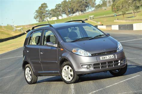 Cheapest Suzuki Alto Chery J1 Vs Suzuki Alto Australia S Cheapest Hatchbacks
