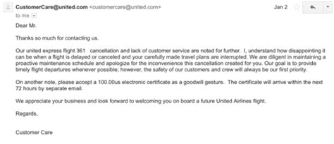 Complaint Letter To Spirit Airlines how to write complaint letters to airlines