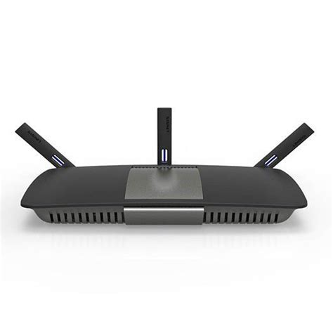 Router Ea6900 Compare Linksys Ea6900 Routers Prices In Australia Save