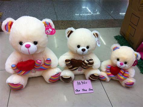stuffed animals valentines day stock s day stuffed china wholesale stock s day stuffed
