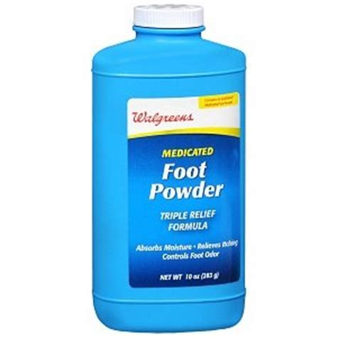 athletes foot powder for shoes athletes foot powder for shoes 28 images items similar