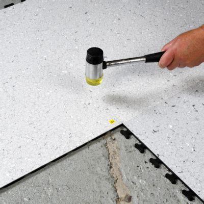 Esd Vinyl Flooring Uk - esd flooring static floor coverings and epa flooring