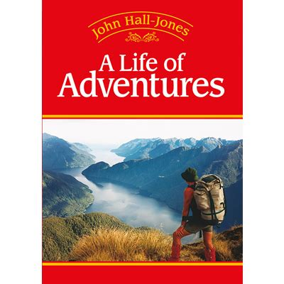 a lifetime of adventures books book of adventurescraig print design craig print