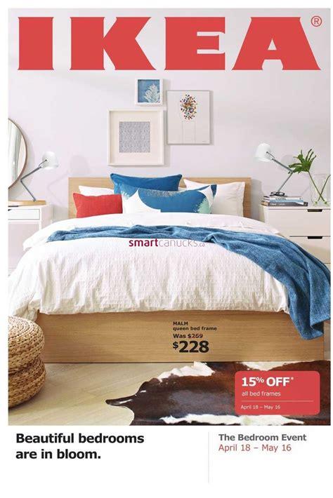 ikea usa bedroom bedroom review design ikea canada bedroom event 2017 bedroom review design