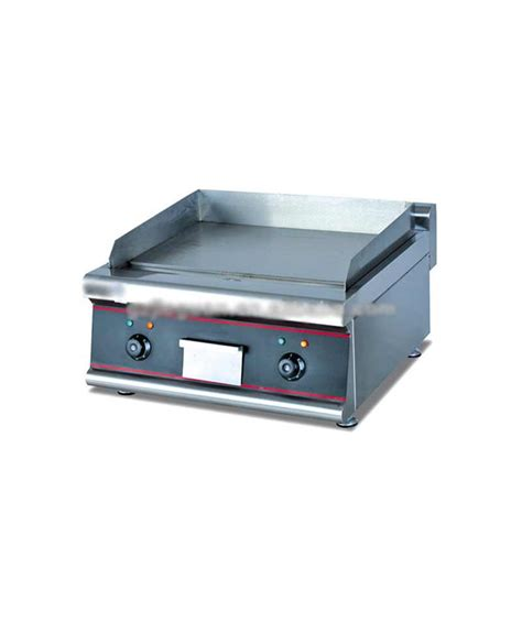 Wajan Elektrik jual king chef eb 686 mesin electric griddle penggoreng
