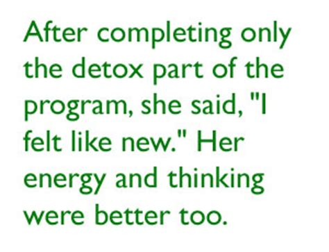 Https Www Rehabcenterforwomen Org Programs Detox Programs Detox For by Free Software At Home Detox Program
