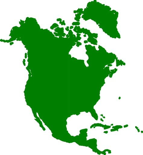 america map eps free related keywords suggestions for america continents