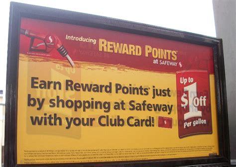 Safeway Gift Cards Gas Rewards - safeway fuel rewards 50 giveaway