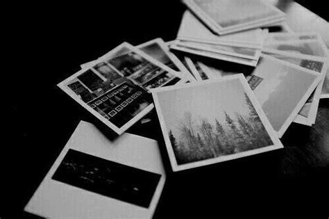 imagenes a blanco y negro tumblr blanco y negro foto tumblr