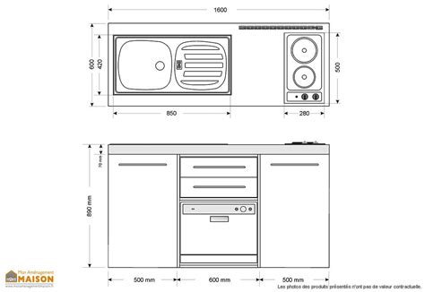 Kitchen Cabinet Ikea Design mini cuisine avec frigo lave vaisselle et vitroc 233 ramiques