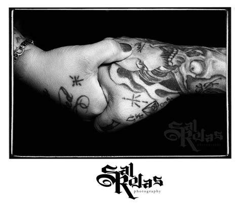 gangster cross tattoos 17 best images about chola on