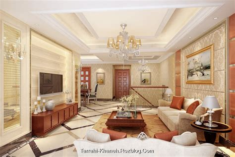 inside home design news http rozup ir up tarrahi khaneh pictures decoration