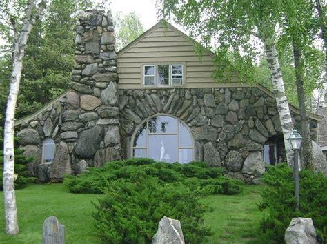 mushroom houses charlevoix mi house peeping earl young mushroom houses in charlevoix michigan mushroom house mushrooms and
