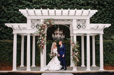 Pasha Belman   Myrtle Beach Wedding & Family Photographers