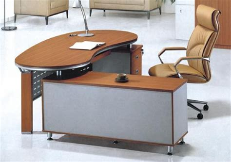 Desk Furniture by Desk Unique And Office Designs Office