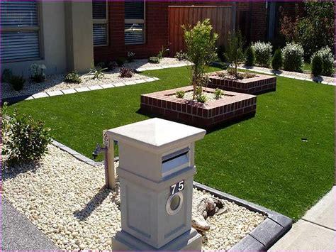 small backyard designs australia garden ideas for small front yards australia best idea