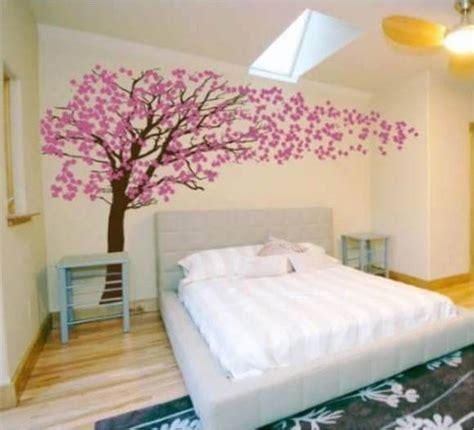 Agradable  Vinilos Decorativos Arbol #8: Adesivo-decorativo-de-parede-cerejeira.jpg