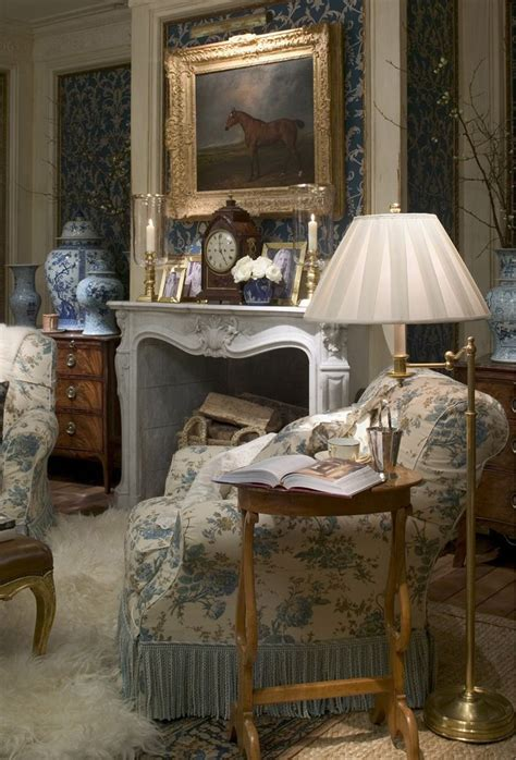 ralph lauren home interiors ralph lauren interior roomsets peter banks interior