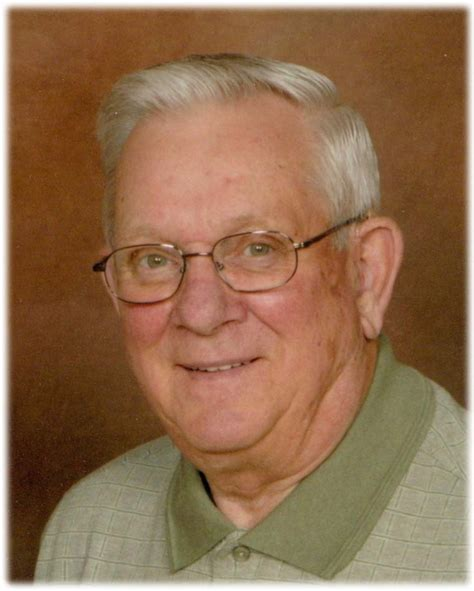 harold locken obituary perham mn schoeneberger funeral