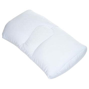 Squishy Deluxe Microbead Pillow by Squishy Deluxe Microbead Pillow From Bedding