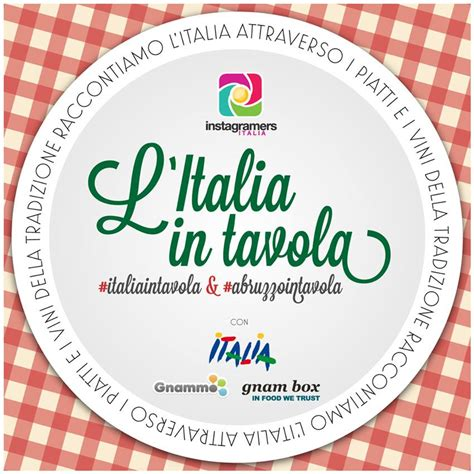 italia in tavola italia in tavola instafood a rocca calascio rocca