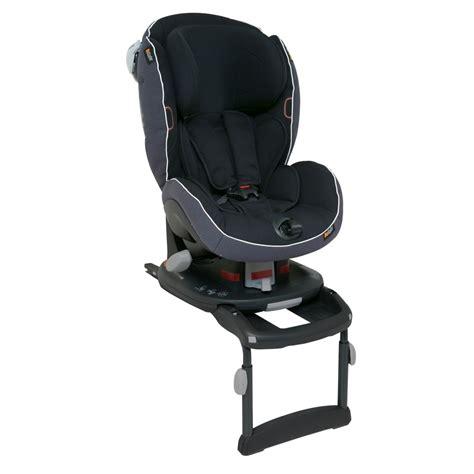besafe izi comfort isofix besafe izi comfort x3 isofix car seats carriers
