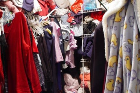 Clean Closet Consignment by Clean Out Your Closet Styleblueprint